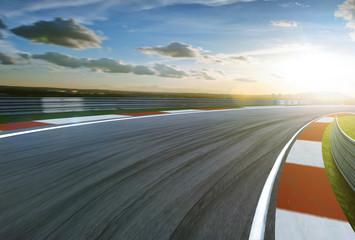 sector_racing